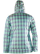 Grey Fox A Jacket Women