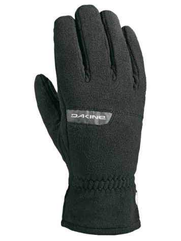 Handschuhe Dakine Suburban Fleece Gloves vergr��ern