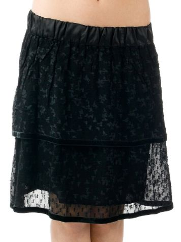 Nümph Ohelia Skirt Women