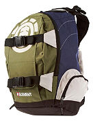 Mohave Backpack