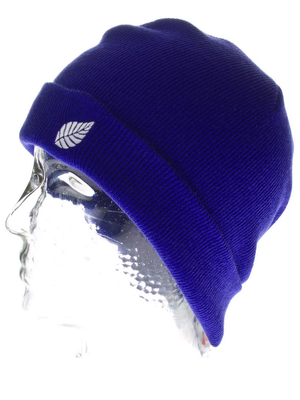 The Reservoir Beanie