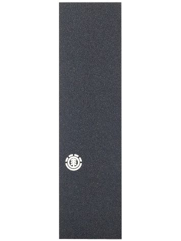 Element Standard Griptape
