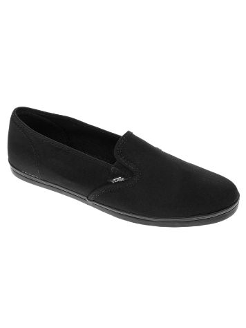 Vans Slip-On Lo Pro Women
