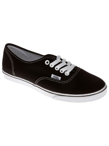 Vans Authentic Lo Pro Sneakers Women