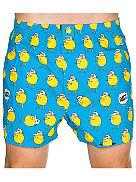Underkläder Lousy Livin Zitrone Boxershorts