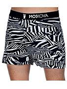 Underkläder Moskova M10 Polyamide Boxershort