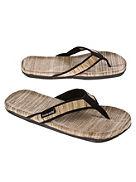 Sandaler indosole Indosole Sandals