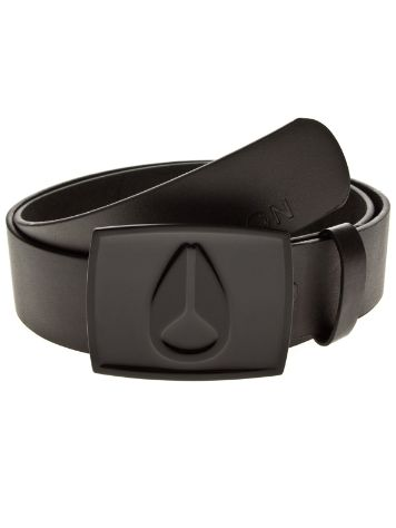 Nixon Enamel Icon Belt