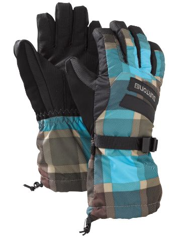 Handschuhe Burton Boys Glove Youth vergr��ern