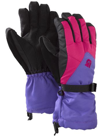 Handschuhe Burton 2 In 1 Glove Youth vergr��ern