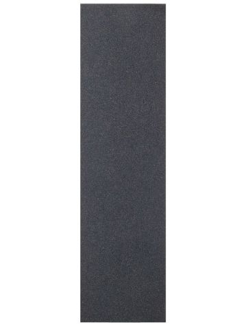 Sector 9 Jessup Grip Tape Sheet 9