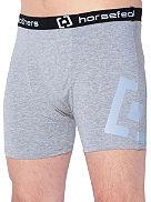 Underkläder Horsefeathers Dynasty Boxershort