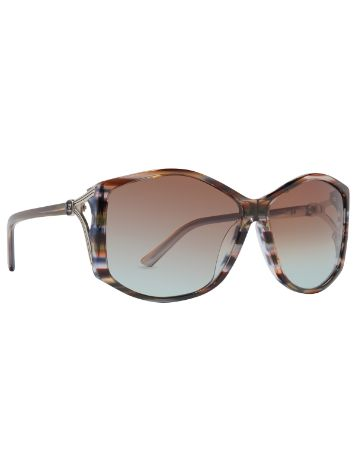 Von Zipper Rosebud Multi Tortoise Women