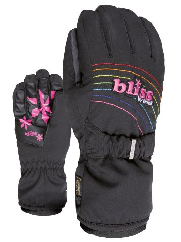 Handschuhe Level Bliss Katy Women vergr��ern
