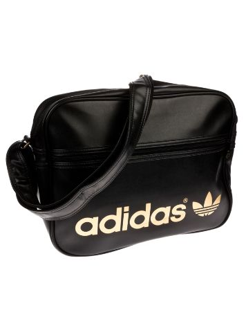 adidas Originals Adicolor Airliner Bag Women