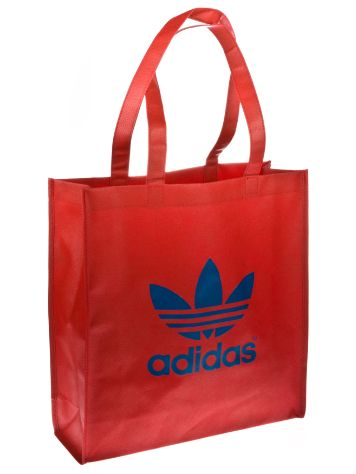 adidas Originals Trefoil Shopper Women