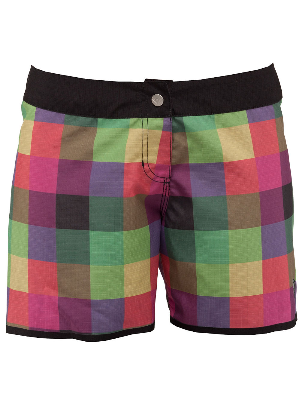 Multico Newport Boardshort Women