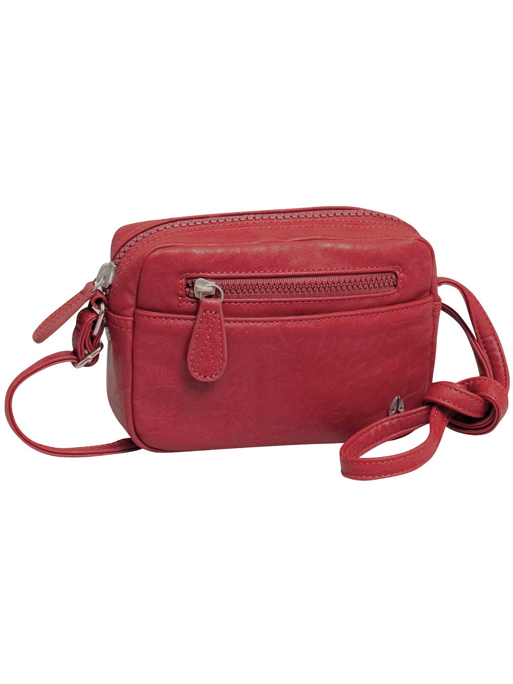Backstage Crossbody Purse Bag Women