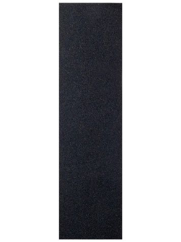 Mob Grip Grip Tape Single Sheet