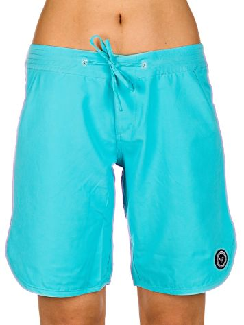 Roxy Solid Nuha Long Boardshorts