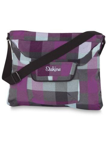 Dakine Bristol Bag Women