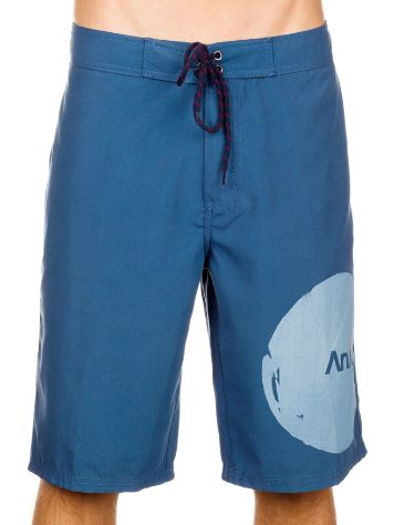 Analog Marker Boardshorts