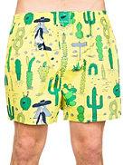 Underkläder Lousy Livin Wanderlust Boxershorts