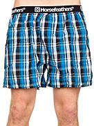 Underkläder Horsefeathers Apollo Boxershorts