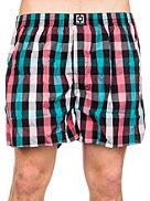 Underkläder Horsefeathers Sin Boxershorts