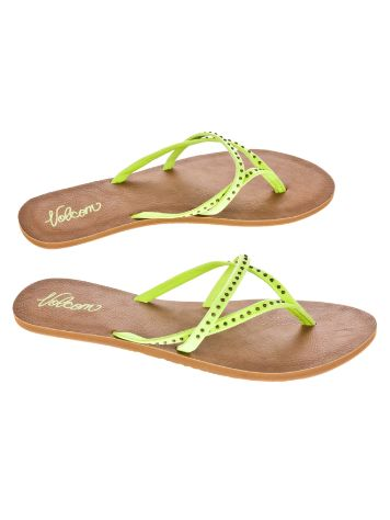 Volcom All Day Long Sandals
