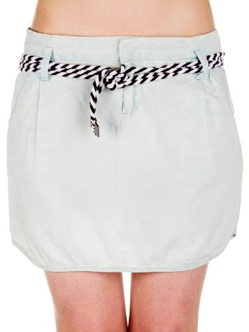 Volcom Cambridge Skirt