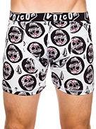 Underkläder Volcom Lucha Libre Boxershorts
