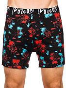 Underkläder Volcom Hula Spike Knit Modern Boxershorts