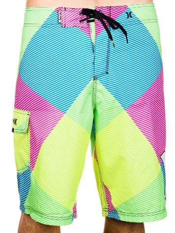 Hurley Line Up Boardshorts