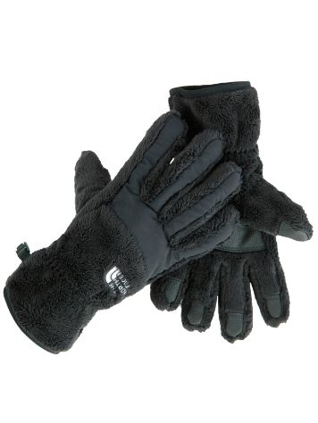 Handschuhe The North Face Denali Thermal Glove Women vergr��ern