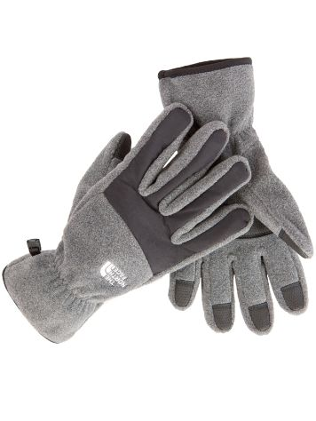 Handschuhe The North Face Denali Glove vergr��ern