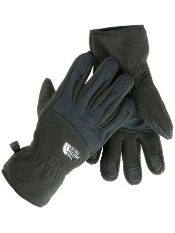 Handschuhe The North Face Denali Glove Women vergr��ern