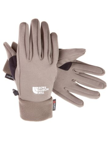 Handschuhe The North Face Powersretch Glove Women vergr��ern