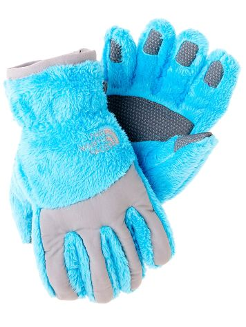 Handschuhe The North Face Denali Thermal Glove Youth vergr��ern
