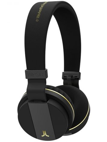 WeSC Cympal Headphones