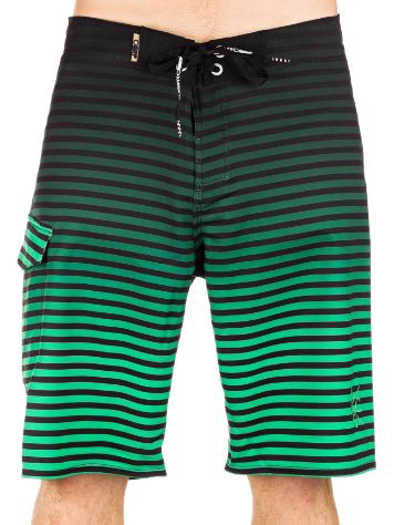 Light Bar Boardshorts