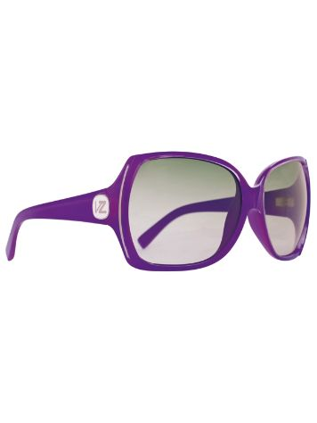 Von Zipper Trudie Purple