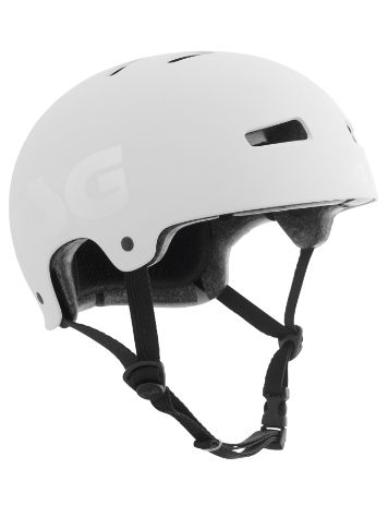 TSG Kraken Graphic Design Prperty Helmet