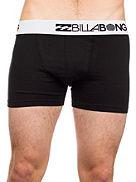 Underkläder Billabong Freecall Boxershorts