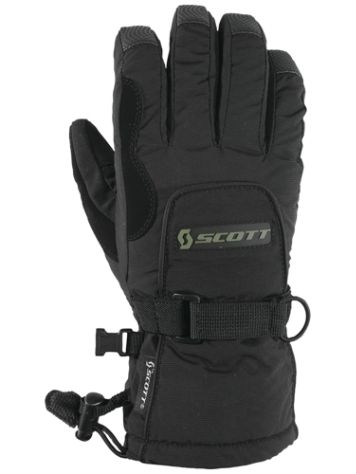 Handschuhe Scott Scottie Glove Youth vergr��ern