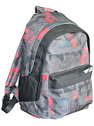 Ryggsäckar Rip Curl Double Dome-Letter Backpack