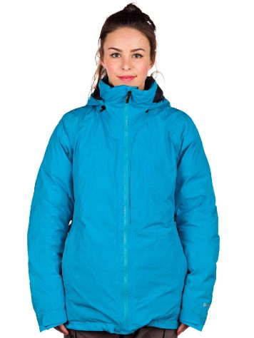 Burton Ak Flare Down Jacket