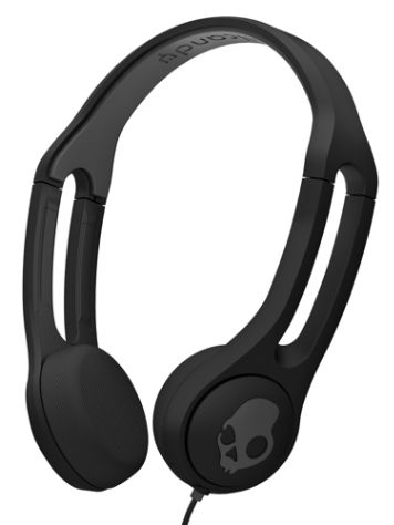 Skullcandy Icon 3 On Ear w/mic 1 Headphones