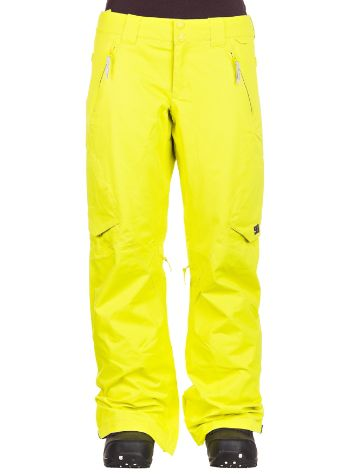 DC Ace 14 Pants