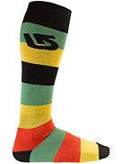 Strumpor Burton Tailgate Socks